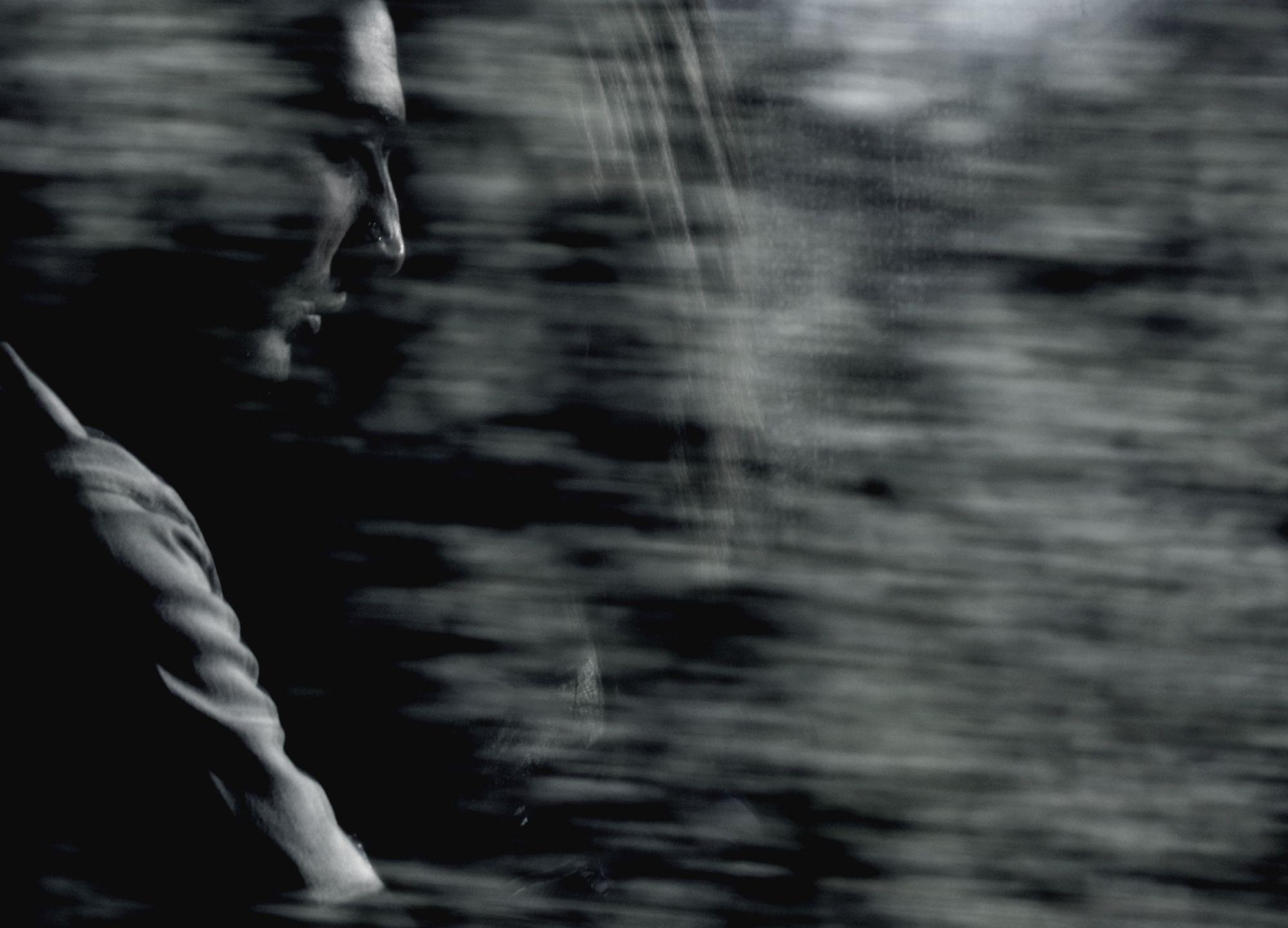 Solo, #7, 2013