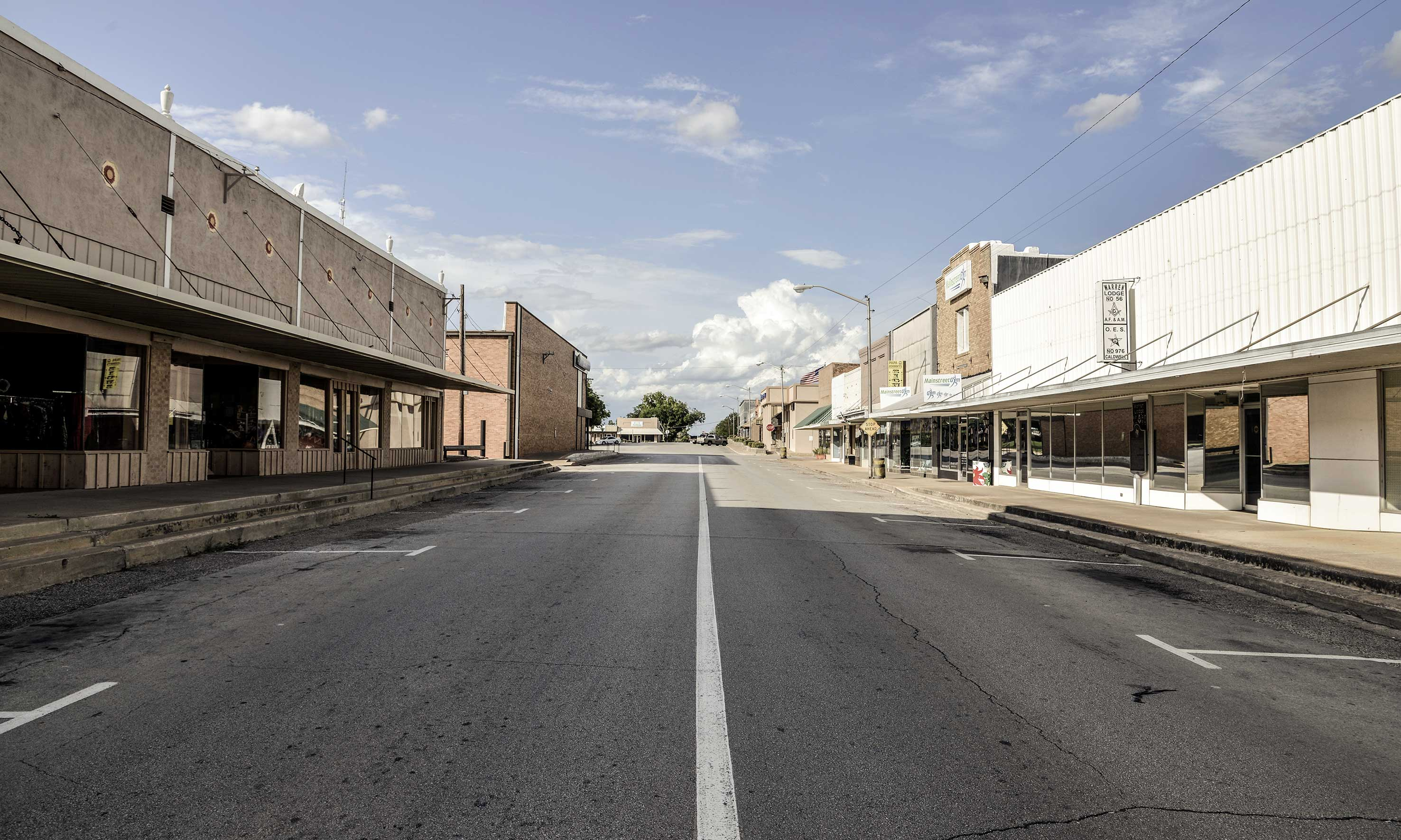 6-Far-Fading-West,-Downtown-(Caldwell,-Texas),-2016